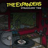 Strugglers' Time by The Expanders