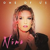 One of Us by Nina