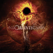 Urn by Ne Obliviscaris