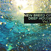 New Breed of Deep House Vol. 7 by Various Artists