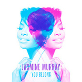 You Belong by Jasmine Murray
