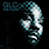 The Flow by GLC