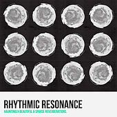 Rhythmic Resonance (Main) by Deep East Music