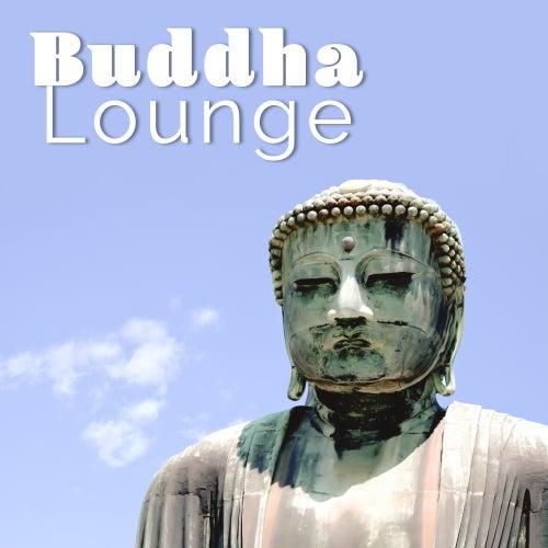 Buddha Lounge – Meditation, Yoga Music, Reiki, Kundalini, Ambient Zen by Chakra's Dream