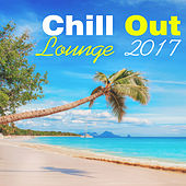 Chill Out Lounge 2017 – Fresh Chill Out Beats, Summer Hits, Chill Out 2017, Pure Electronic Music by Electro Lounge All Stars