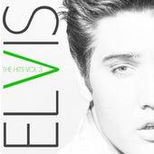 The Hits Vol. 3 de Elvis Presley