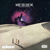 Make You Love Me by Jarreau Vandal