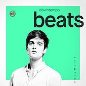 Downtempo Beats, Vol.1 by Various Artists