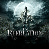The Rekreation di Various Artists