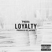 Loyalty by Phora
