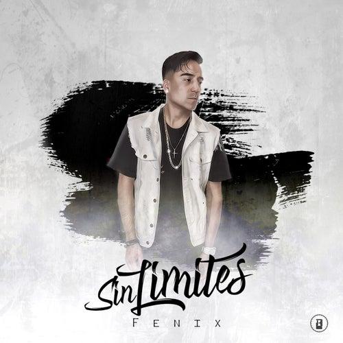 Sin Limites by Fenix