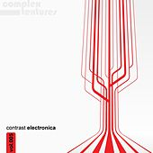 Contrast Electronica, Vol. 5 by Various Artists