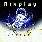 Display by Snake