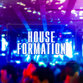 House Formation by Various Artists