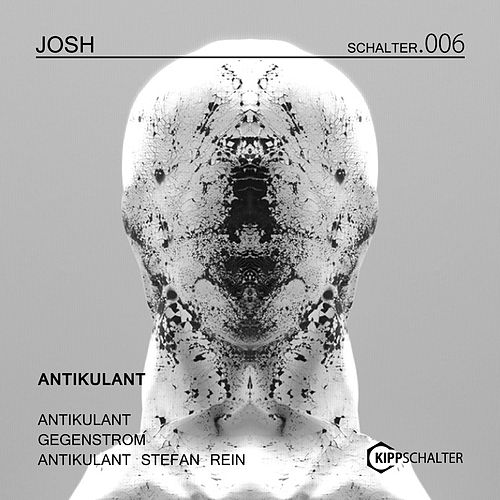 Antikulant by Josh