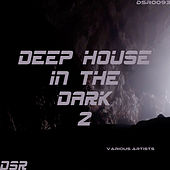 Deep House in the Dark, Vol. 2 by Various Artists