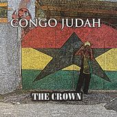 The Crown by Congo Judah