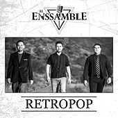 Retropop by El Enssamble