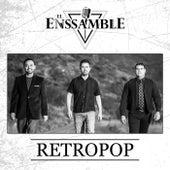 Retropop de El Enssamble