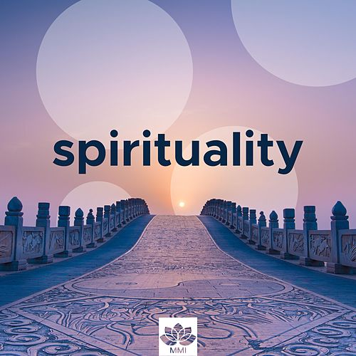 Spirituality - Yoga Ambient Collection Music for Dealing with Stress by Relax