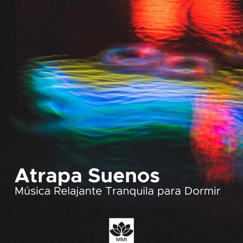 Atrapa Suenos - Musica Relajante Tranquila para Dormir by Nature Sounds (1)
