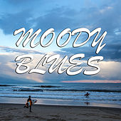 Moody Blues von Various Artists