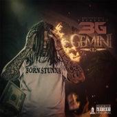 Gemini by 3G