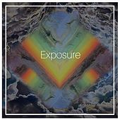 Exposure  EP de Xitlalic Faraday