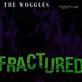 Play & Download Fractured by The Woggles | Napster