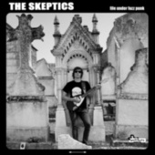 File Under Fuzz Punk by The Skeptics
