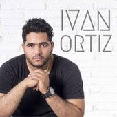 Ivan Ortiz by Ivan Ortiz