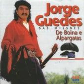 De Boina e Alpargatas by Various Artists