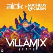 Villamix (Suave) von Matheus Alok