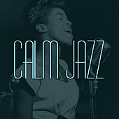 Calm Jazz – Peaceful Piano Session, Music for Restaurant & Cafe, Relaxed Music, Smooth Jazz by Soft Jazz Music