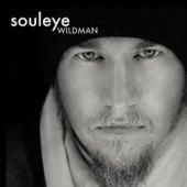 Wildman (feat. Lynx) by Souleye