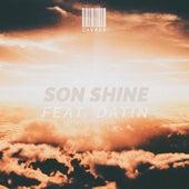 Son Shine by Change