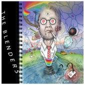 The Blenders by The Blenders