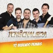 Tô Bebendo Demais by Tchê Chaleira