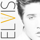 The Hits Vol. 4 de Elvis Presley