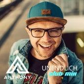 Unendlich (Club Mix) di Anthony