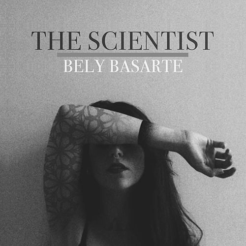 The Scientist de Bely Basarte