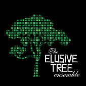 The Elusive Tree Ensemble by The Elusive Tree Ensemble