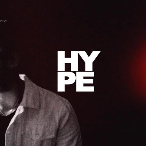 Hype by Z