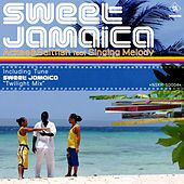 Sweet Jamaica by Ackee and Saltfish