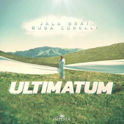 Ultimatum by Jala Brat