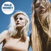 Devotion von Pale Honey
