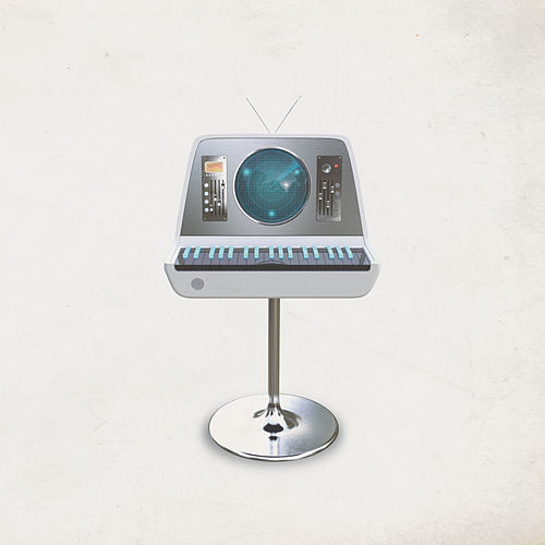 Live Outside (Edit) von Enter Shikari
