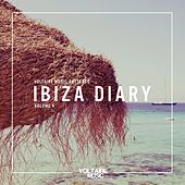 Voltaire Music Pres. The Ibiza Diary, Vol. 4 by Various Artists