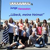 Lübeck, meine Heimat by Various Artists