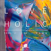 러브홀릭 Love Holic by KK